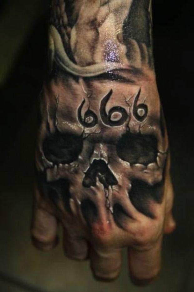 fussfetisch köln tattoo anus