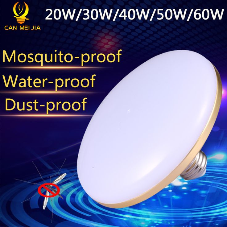 High Power Ampoula Led E27 Led Bulb Lamp Light 15W 20W 30W 50W 60W 220V LEDs Light Bombilles Lampada LED E27 White for Home