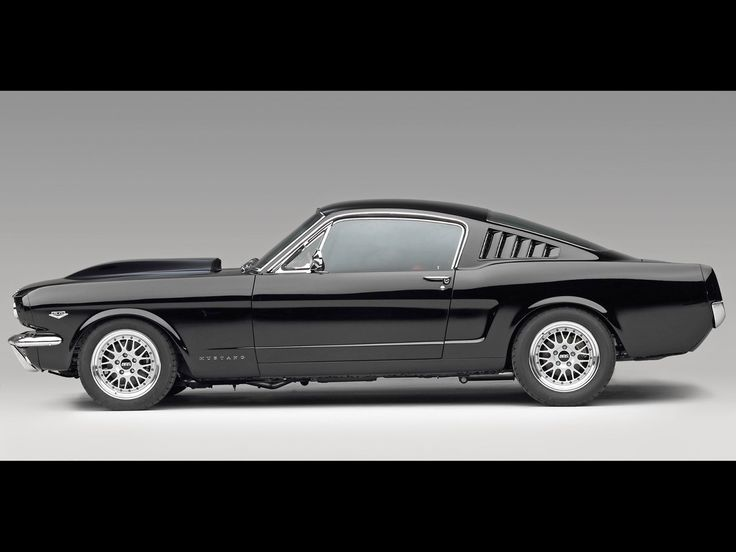 Mustang Fastback 69....my dream...when will you come true???????????????