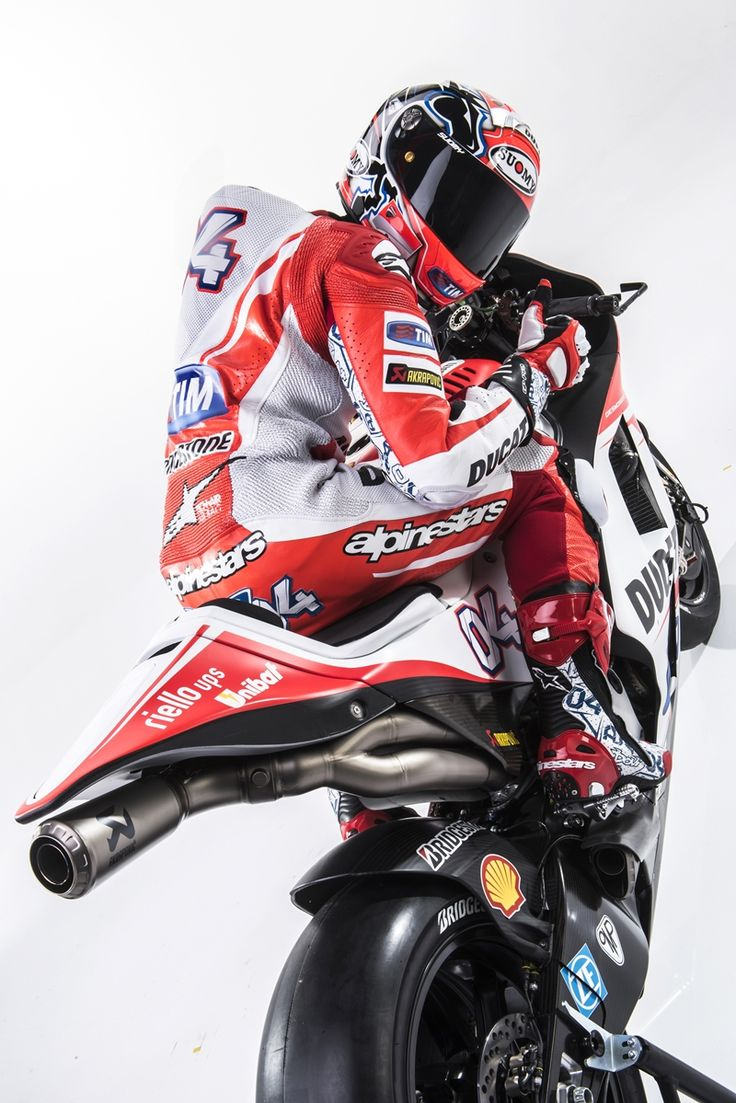 17 Best Images About Side On Pinterest Marc Marquez Tt And
