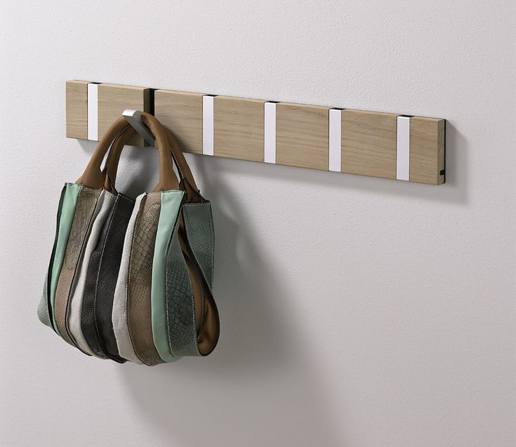Coat Hooks Wall Mounted Ikea 148 best walls and halls images on pinterest | coat hooks, coat