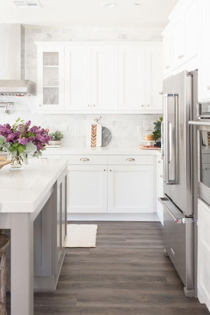3273 best k i t c h e n images on pinterest kitchen - Interior design institute orange county ...