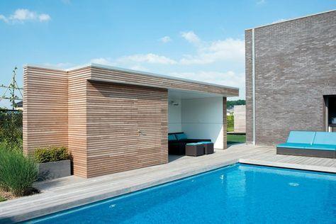 37 besten terras bilder auf pinterest mauerwerk garage ideen und haus