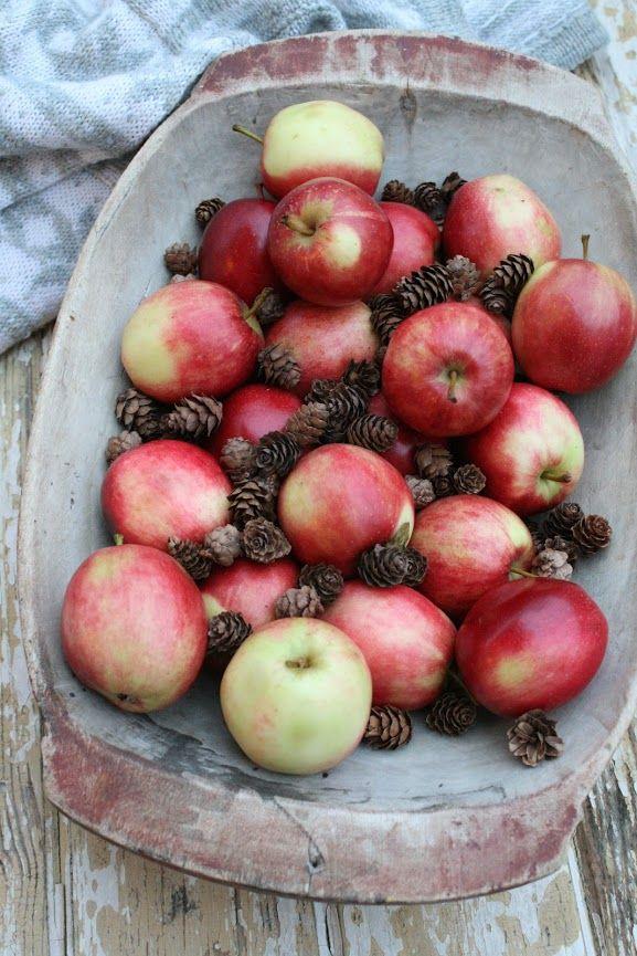 Őszi hangulat-dekoráció | Ötletek balkon, terasz díszítéséhez | Életszépítők
