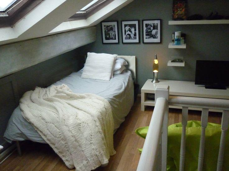 32 Best Tipps & Tricks Für Kleine Wohnungen Images On Pinterest