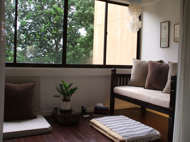 hdb balcony ideas - Google Search | Flat Decoration ...