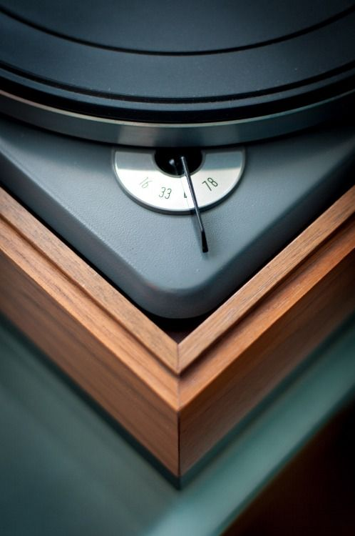 Details w elike / LP / WOOD / Knob / Black / Switch / at inspiration