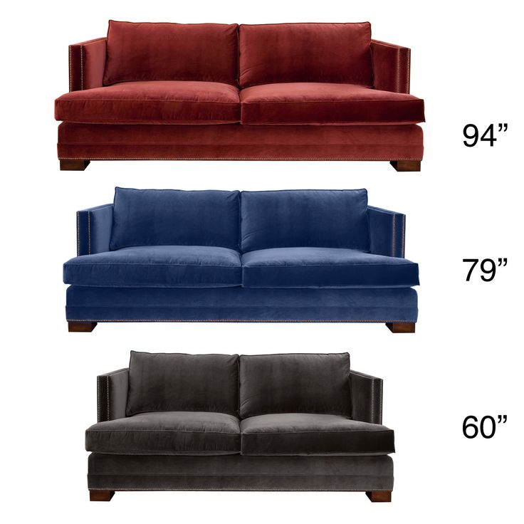 Different Styles Of Sofas 83 best sofa stalking images on pinterest | living room ideas