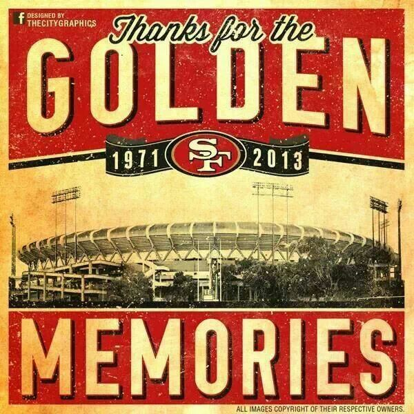 185 Best 49ers Gold Blooded Images On Pinterest Forty