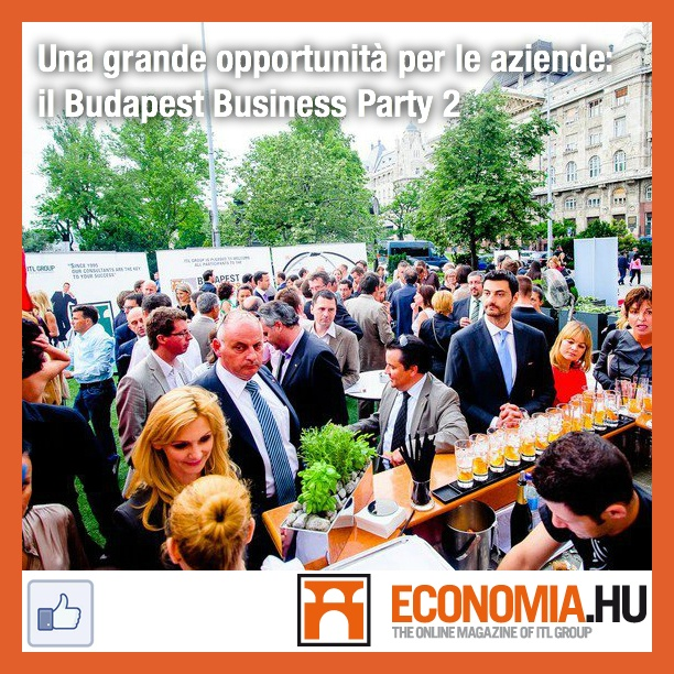 http://www.itlgroup.eu/magazine/index.php?option=com_content=article=3552:opportunita-da-non-perdere-per-le-aziende-in-ungheria-il-budapest-business-party-2=40:aziende=114