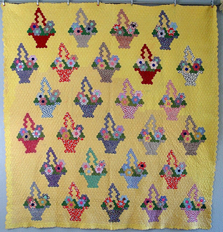 17 Best Images About Quilts On Pinterest