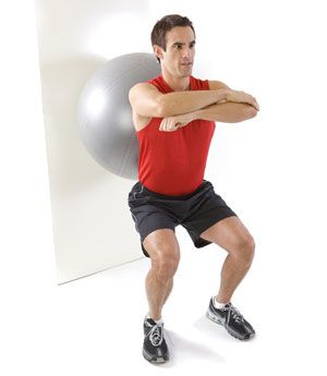 how to get toned legs fast wikihow