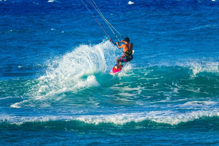 #beach #boats #dynamic #holiday #lake #leisure #recreational sports #sport #surf #surfer #surfing #water #water sports #wind surfing #windsport #windsurfer #windsurfing