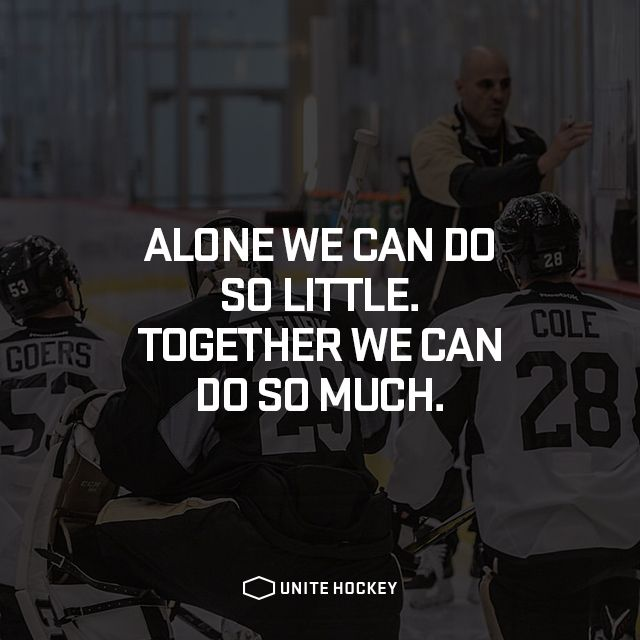 Alone we can do so little. Together we can do so much. #quote #motivational…