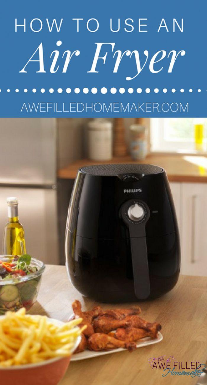 best kitchen items images on pinterest kitchen items helpful