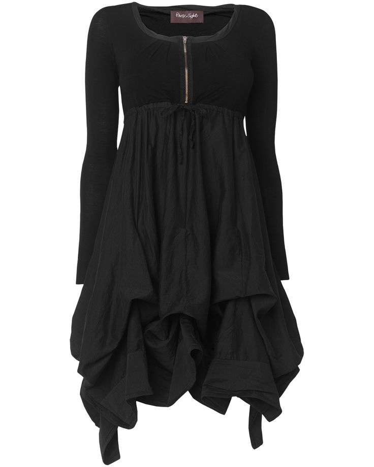 phase eight hook up dress long sleeved