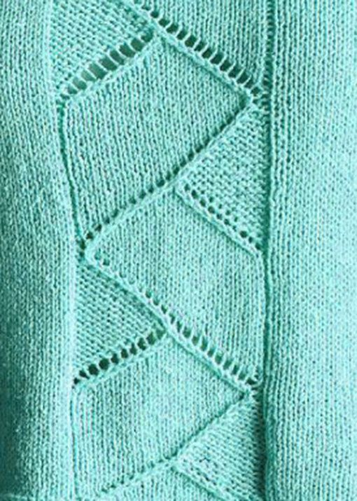 250 best Free Knitting Stitches images on Pinterest Knitting stitches, Free...