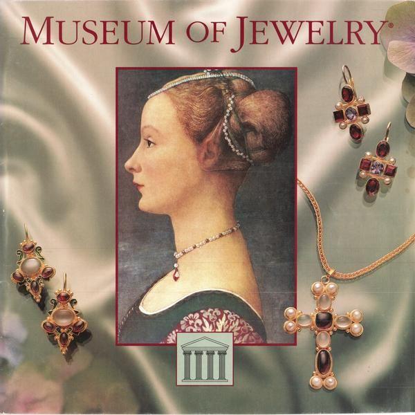 Vintage Laurel Inc Turquoise Reed Gold-Vermeil Earrings