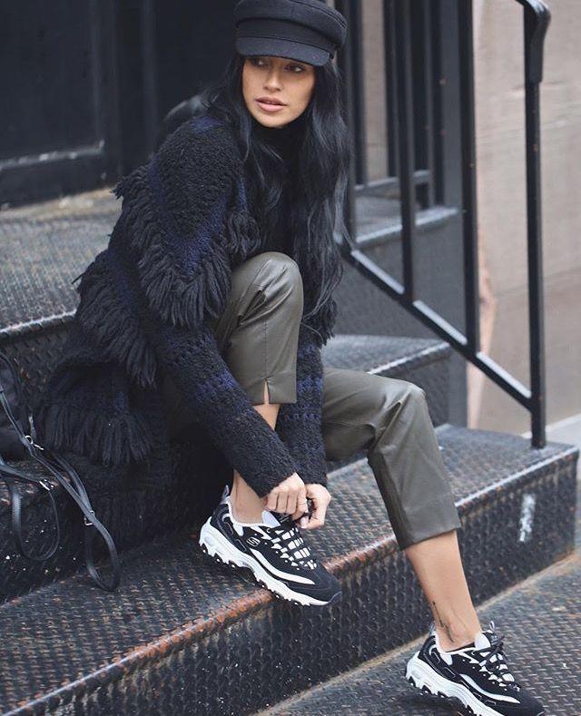 zapatos skechers camila cabello invierno