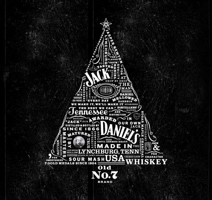 Image Jack Daniels Christmas Vacation Quotes