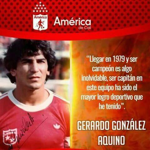 Gerardo Gonzalez Aquino