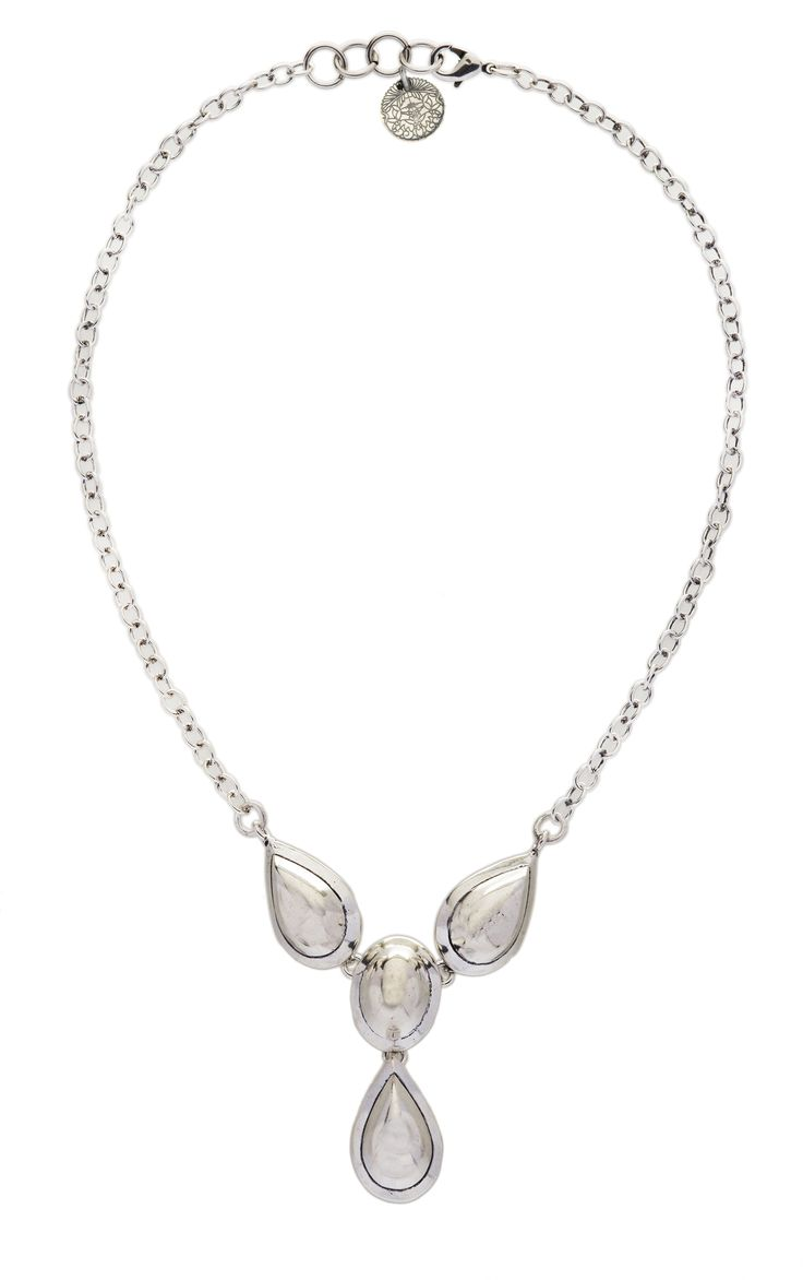 COLLIER ALIA PM SCF6011 45.90€-