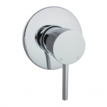 Spin In Wall Mixer Highrove $99