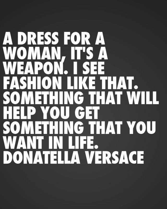 MmmmHmmm ;) <3<3<3>>>>>>Donatella Versace #fashion #hautecouture