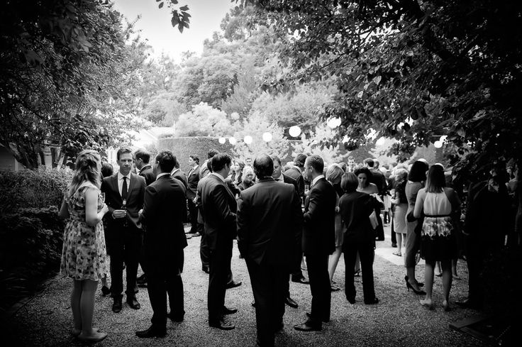 Jaspers Berry - Nigel Unsworth - Berry wedding photographer