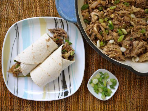 Mu Shu Chicken: Food Recipes, Shu Chicken, Chicken Recipes, Asian Food, Chinese Recipes, Easy Recipes