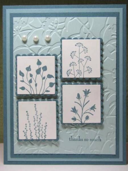 FEB11VSNA My Baja Sketch kh by Kelly H - Cards and Paper Crafts at Splitcoaststampers - change to bfs