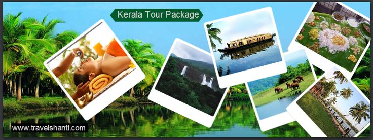 Kerala has been popular for its multiple attractions and it is becoming favorite tourist destination for the travel enthusiasts from all over the world.
