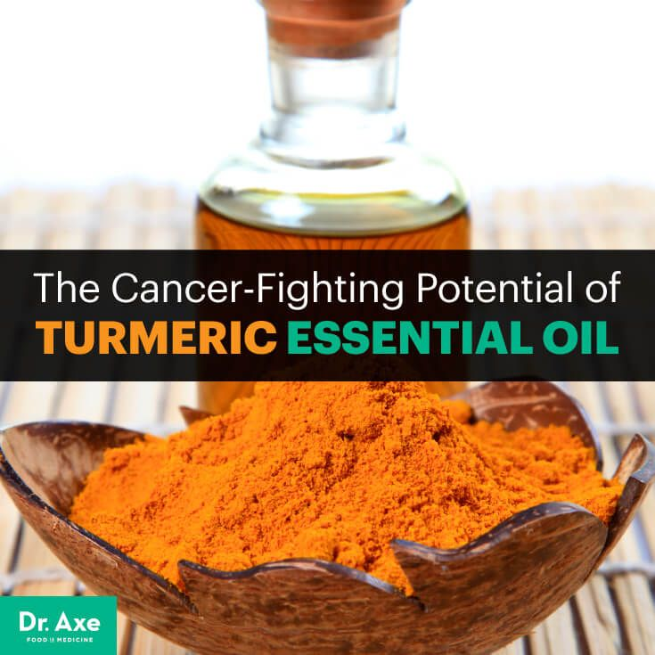 9 Turmeric Essential Oil Benefits and Uses - Dr. Axe  http://stores.ebay.co.uk/aromatherapyandnaturalproducts