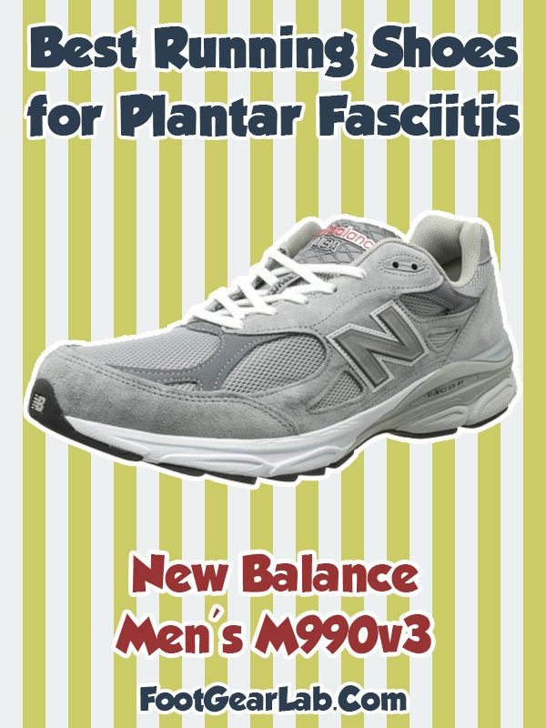 Pin on Best Shoes For Plantar Fasciitis