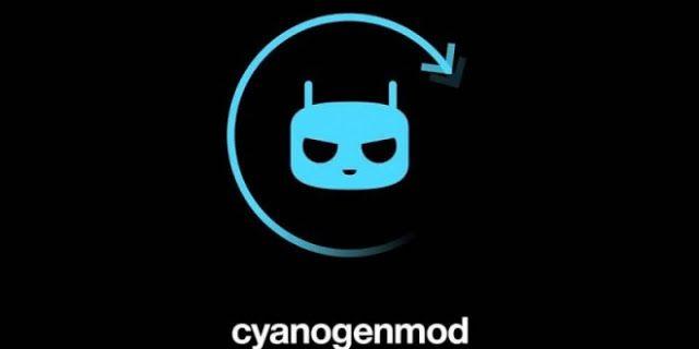 CyanogenMod Rilis CM13 Berbasis Android 6.0 Marshmallow