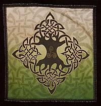 celtic  art....love this!