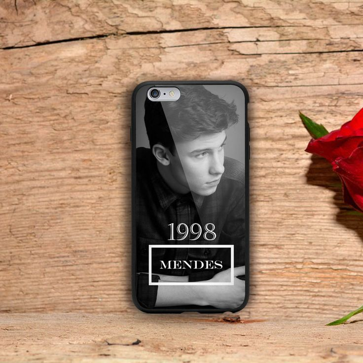 Shawn Mendes Poster Hard Case For iPhone 5 5s 6 6s plus 7 7plus NEW #UnbrandedGeneric #iPhone5 #iPhone5s #iPhone5c #iPhoneSE #iPhone6 #iPhone6Plus #iPhone6s #iPhone6sPlus #iPhone7 #iPhone7Plus #BestQuality #Cheap #Rare #New #Best #Seller #BestSelling #Case #Cover #Accessories #CellPhone #PhoneCase #Protector #Hot #BestSeller #iPhoneCase #iPhoneCute #Latest #Woman #Girl #IpodCase #Casing #Boy #Men #Apple #AplleCase #PhoneCase #2017 #TrendingCase #Luxury #Fashion #Love