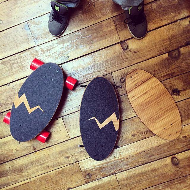 Egg-evolution #eggboards #eggboard #eggboarding #longboard…