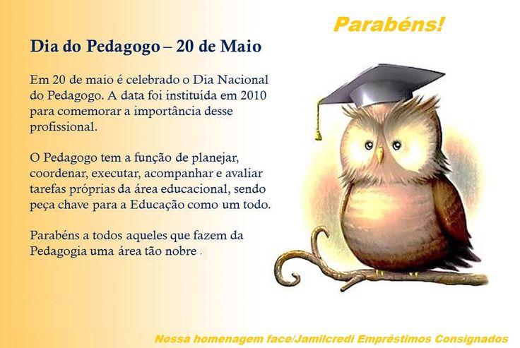 jamilcredi-consignado-emprestimo-inss-pedagogo-professor-professora--servidor......png (960×644)