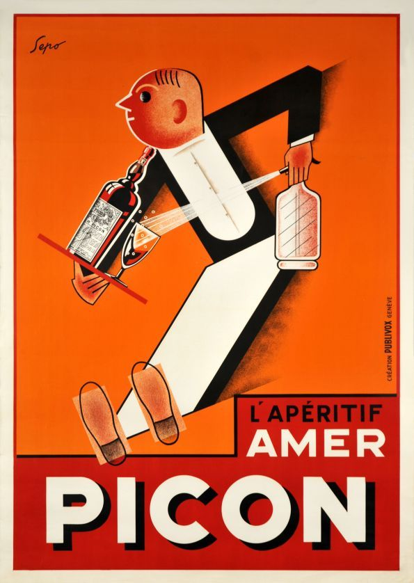 51 best vintage posters images on pinterest poster for Cuisine art deco