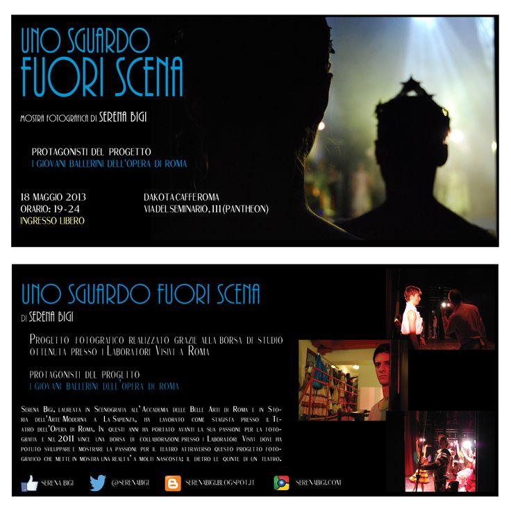 << Flyer >> Wacom Teblet & InDesign #graphic #poster #indesign #wacom