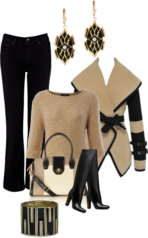 """Untitled #605"" by stizzy on Polyvore"