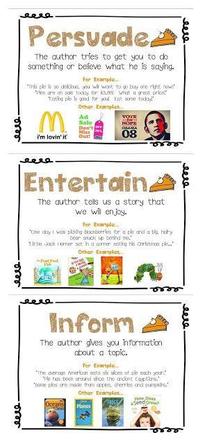 download 2011 cfa program curriculum level 2