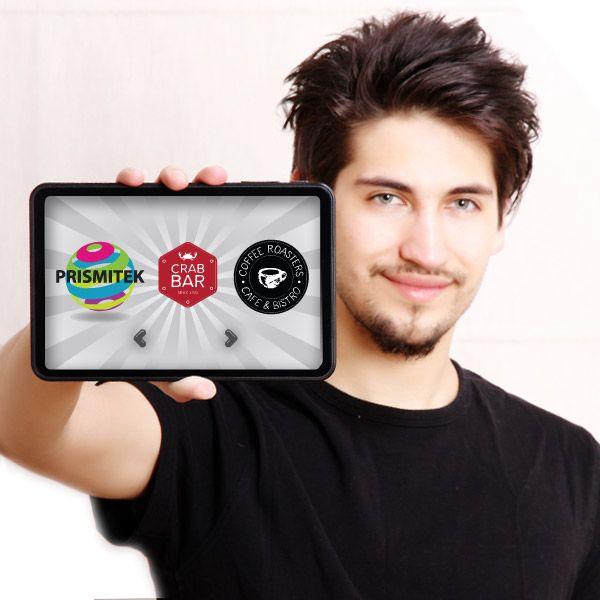 Freelance Character Designer Salary : Graphic design portfolio websites guaranteed to draw