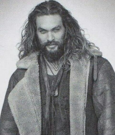 2019 Jason Momoa: Pin By Alma Sandoval On Baby Daddy In 2019