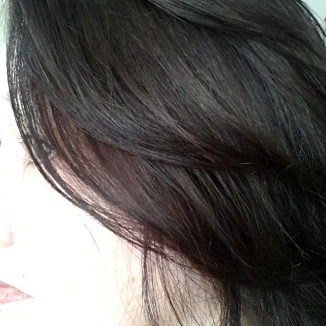 25 beste idee n over lichtbruin haar op pinterest lichtbruin lichtbruin haar en bruin haar - Hoe een verf kleur voorbereiden ...