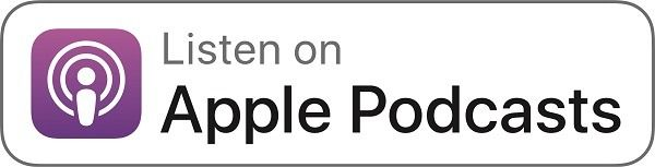 Apple World Today News Update: February 19 2018
