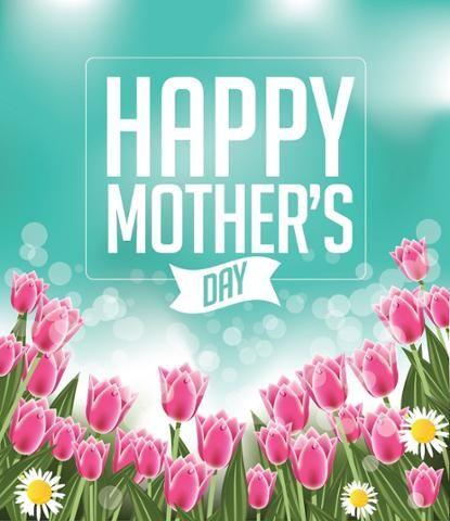 Happy Mother's Day from #ExpressWater #MothersDay #Mother #Mom #MomsDay #Love #IlovemyMom http://ow.ly/4n7Izx