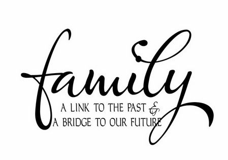Love-Family-Quotes-Wall-Art-Decals-for-Family-Room-Interior-Decoration-Design-Ideas