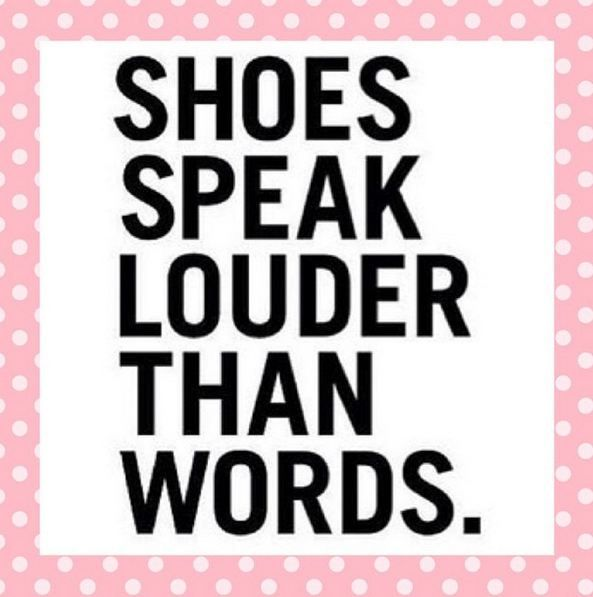 Wear quality stylish leather shoes, people notice! #qualityleathershoes #louisemshoes. Get yours now at www.louisemshoes.com
